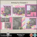 Birthdayfun_temp2_600_small