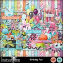 Birthdayfun_1_small