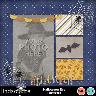 Halloweeneve_photobook-001