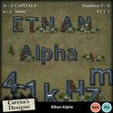 Ethan-alpha_small