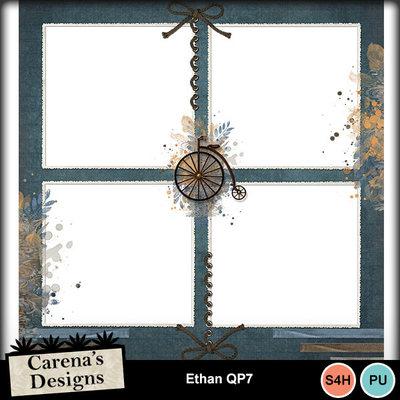 Ethan-qp7