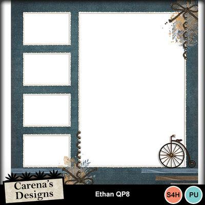 Ethan-qp8