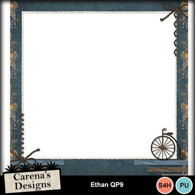 Ethan-qp9