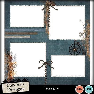 Ethan-qp6