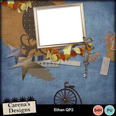 Ethan-qp2