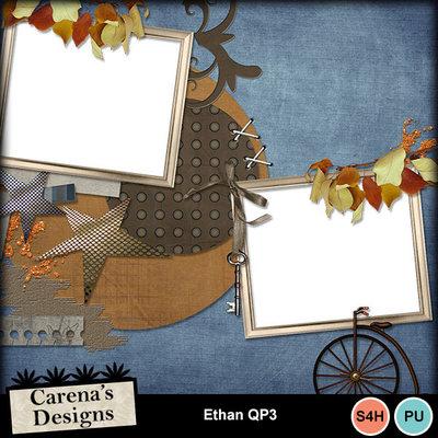 Ethan-qp3