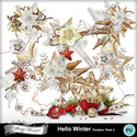 Pv_florju_hellowinter_embe_small