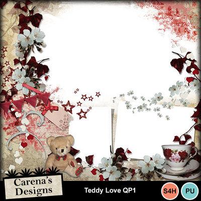 Teddy-love-qp1