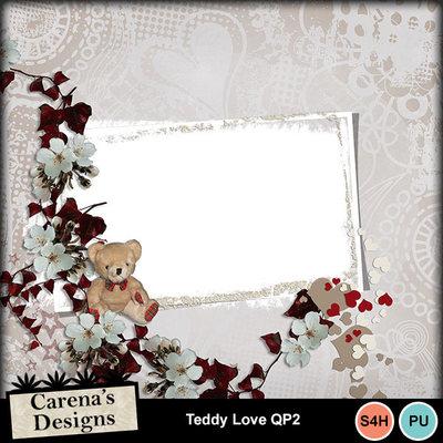 Teddy-love-qp2