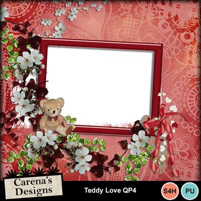 Teddy-love-qp4