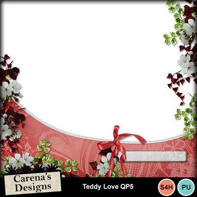 Teddy-love-qp5