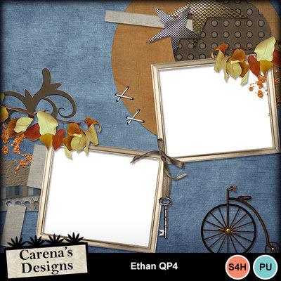 Ethan-qp4