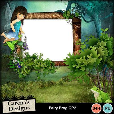 Fairy-frog-qp2
