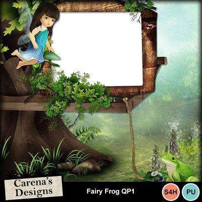 Fairy-frog-qp1