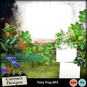Fairy-frog-qp3_small