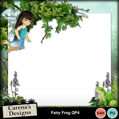 Fairy-frog-qp4