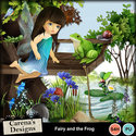 Fairy-and-the-frog-elements_small