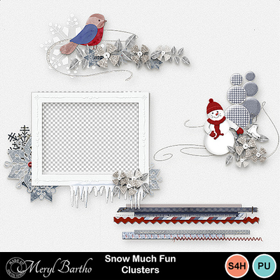 Snowmuchfun_clusters