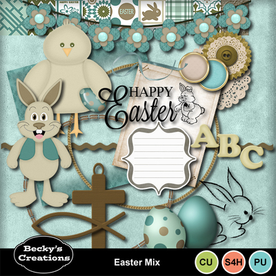 Easter_mix