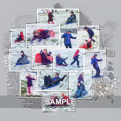 Sampleimage_7