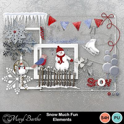 Snowmuchfun_elements
