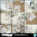 Pv_florju_amazingwinter_album_small