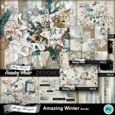 Pv_florju_amazingwinter_bundle