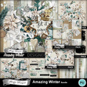 Pv_florju_amazingwinter_bundle_small