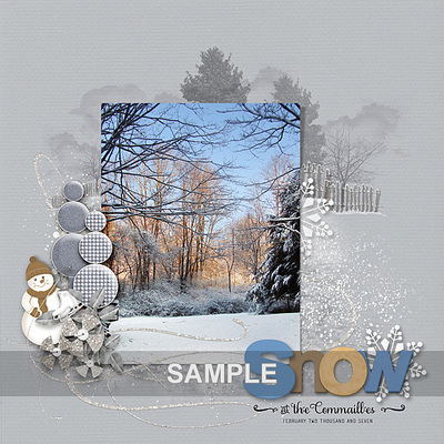 Sampleimage_6