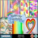 Wc_rainbows_small