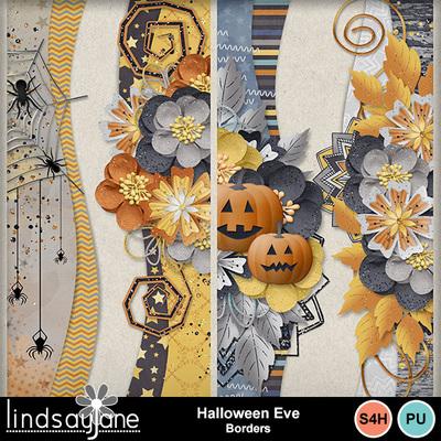 Halloweeneve_borders1