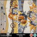Halloweeneve_borders1_small