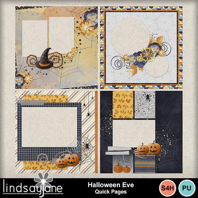 Halloweeneve_qp1