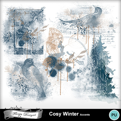 Pv_florju_cosywinter_accent