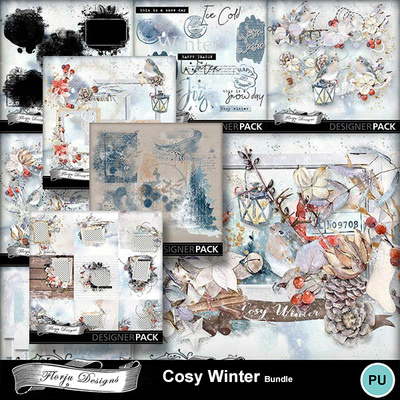 Pv_florju_cosywinter_bundle