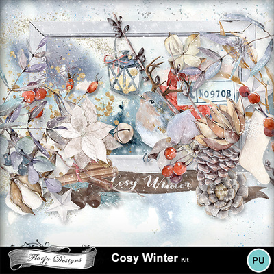 Pv_florju_cosywinter_kit