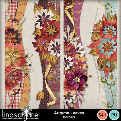 Autumnleaves_borders1