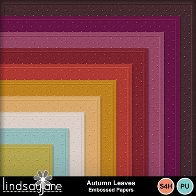 Autumnleaves_embpprs1