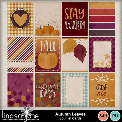 Autumnleaves_jc1