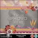 Autumnleaves_photobook-001_small