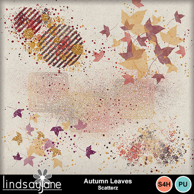 Autumnleaves_scatterz1