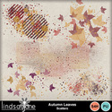 Autumnleaves_scatterz1_small
