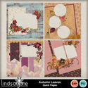 Autumnleaves_qp1_small