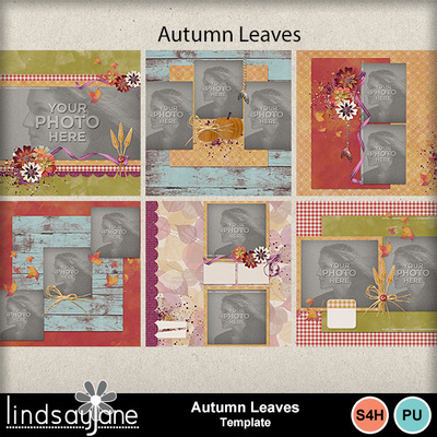 Autumnleaves_temp