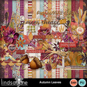 Autumnleaves_1_small