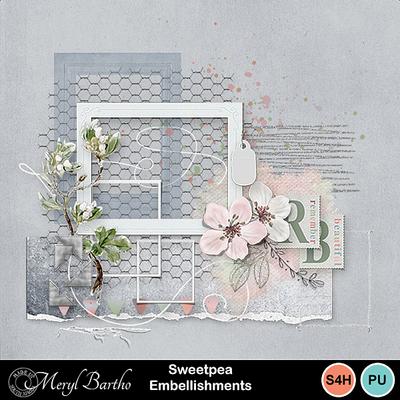 Sweetpea_embellishments