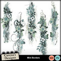 Mint-borders_small