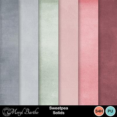 Sweetpea_solids