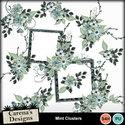 Mint-clusters_small