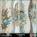 Tealmemories_borders1_small
